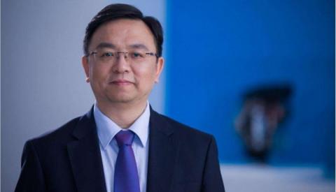 """Wang Chuanfu và mô hình kinh doanh """"độc nhất vô nhị"""""""