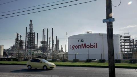 Nguồn cung thắt chặt có thể dẫn đến tình trạng giá dầu tiếp tục tăng