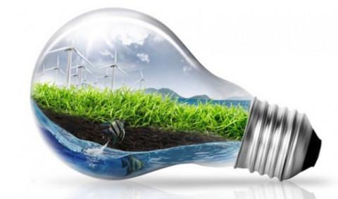 Liên hợp quốc kêu gọi củng cố hệ thống năng lượng toàn cầu theo hướng bền vững