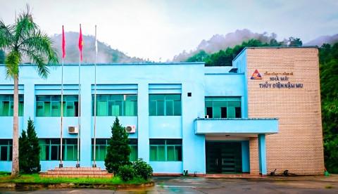 Cổ đông lớn của Thủy điện Nậm Mu bị phạt vì sai phạm trong chứng khoán