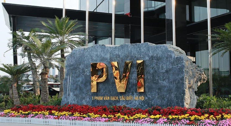 HDI Global SE đăng ký mua thêm 7,3 triệu PVI