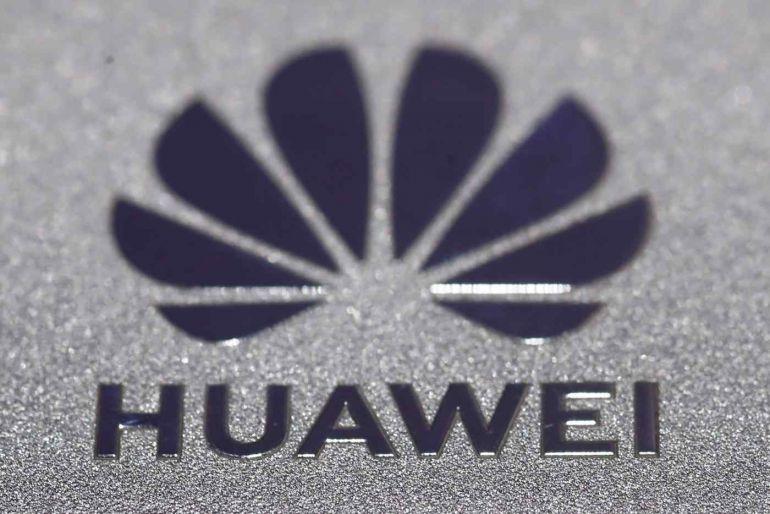 Doanh thu từ điện thoại thông minh Huawei sẽ giảm ít nhất 30 - 40 tỷ USD vào năm 2021