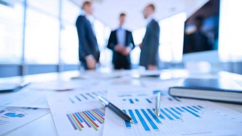 Thị trường bất động sản công nghiệp Việt Nam nhận được sự quan tâm của các nhà đầu tư rất lớn