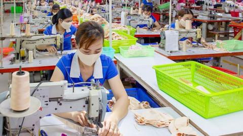 TS Lê Xuân Nghĩa: Phải có quy chế đặc biệt để hỗ trợ doanh nghiệp gặp khó khăn