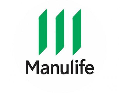 Manulife tăng nhanh về thị phần thị trường bảo hiểm nhân thọ trong 5 năm qua