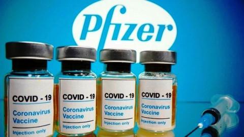 Chiến dịch tiêm nhắc lại vắc xin Covid-19 mang lại hàng tỷ đô la cho các nhà sản xuất