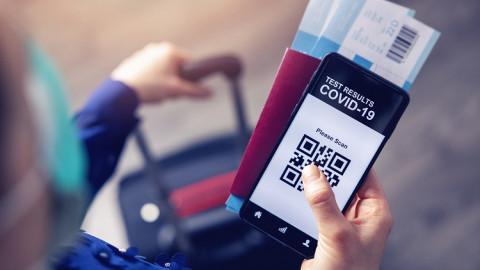 """Khánh Hòa: Khẩn trương hoàn thiện phương án thí điểm đón khách du lịch quốc tế có """"hộ chiếu vắc xin"""""""