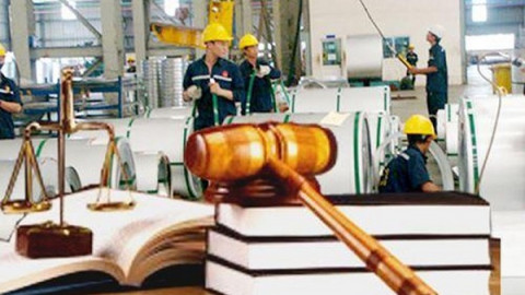 Xử lý hiệu quả các vụ kiện, tăng sức cạnh tranh cho hàng hóa tại thị trường ASEAN