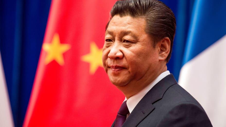 Trung Quốc gặp khó khăn để nhận được đồng thuận từ các thành viên khối CPTPP