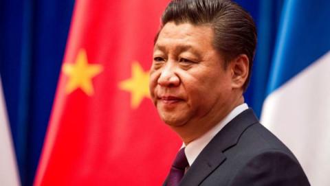 Tại sao nói con đường gia nhập CPTPP của Trung Quốc không dễ dàng?