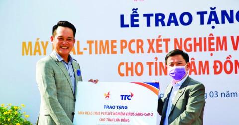 Doanh nhân trẻ Việt Nam đề xuất 7 chính sách khẩn cấp tới Thủ tướng
