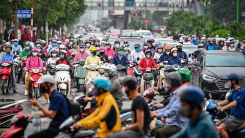 """TS. Hồ Quốc Tuấn: Tư duy """"mở - đóng"""" nền kinh tế vẫn chưa thông"""
