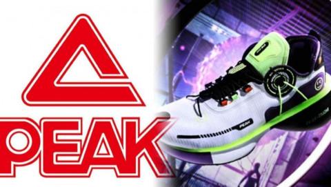 Công ty khởi nghiệp quần áo thể thao của Trung Quốc Peak huy động được 232 triệu USD