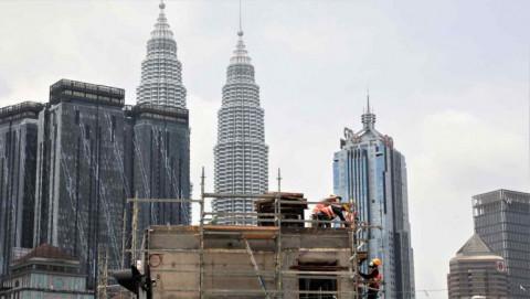 Tham vọng của Malaysia trong việc trở thành quốc gia có thu nhập cao
