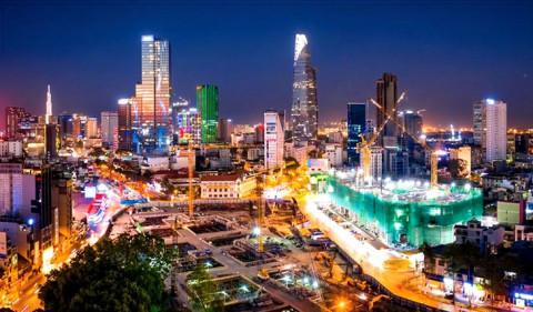 WB: 4 cách để Việt Nam có thể phục hồi tăng trưởng như trước dịch