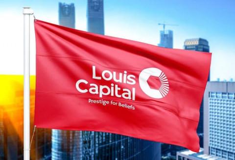 Louis Capital nâng sở hữu tại Cáp - Nhựa Vĩnh Khánh lên 10%