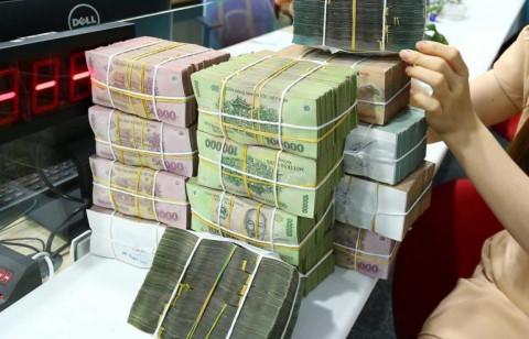 Nhiều băn khoăn về gói cho vay 100.000 tỉ đồng ưu đãi 4% lãi suất