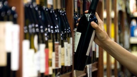 Xuất khẩu rượu có cơ hội từ các FTA