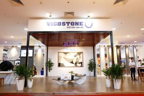 Quý III, lãi sau thuế của Vicostone có thể tăng 20%