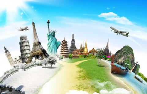 Tái khởi động ngành du lịch theo hướng thân thiện với môi trường và đảm bảo công bằng