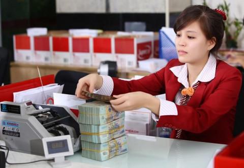 """Gói tín dụng hơn 100.000 tỉ đồng với lãi suất cực thấp chuẩn bị được """"bơm"""" ra nền kinh tế"""