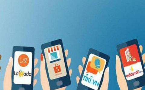 Bổ sung trách nhiệm của thương nhân trong quy định gì mới về thương mại điện tử