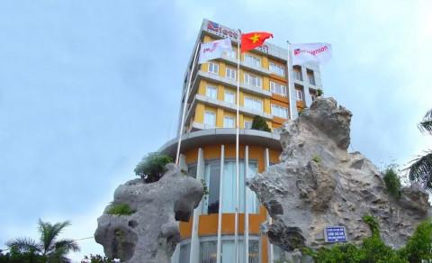 Việt Tiên Sơn Địa ốc: Cổ đông lớn nhất muốn thoái sạch vốn