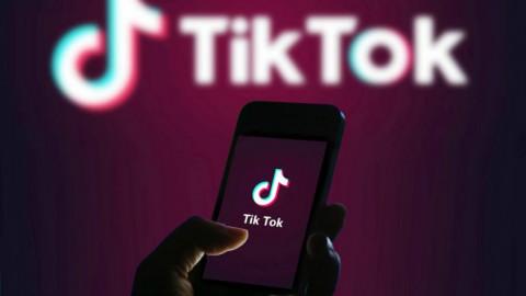 TikTok thu hút hơn 1 tỷ người dùng mỗi tháng
