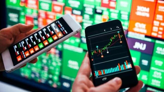 Đầu tư Toàn Việt giảm lỷ lệ sở hữu tại Kinh doanh Nhà ITC