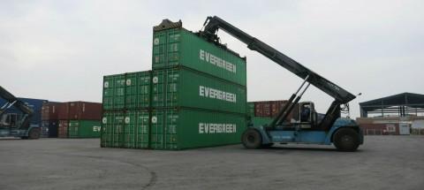 Vận tải Đa phương thức Duyên Hải muốn lấn sân sang kinh doanh lương thực