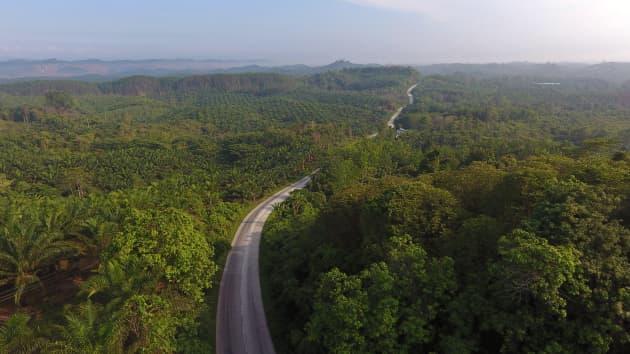 Đông Nam Á cần đầu tư 2 nghìn tỷ đô la cho mục tiêu giảm lượng khí thải