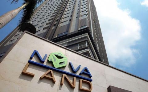 Địa ốc No Va - Novaland rót thêm nghìn tỷ vào Bất động sản Khánh An
