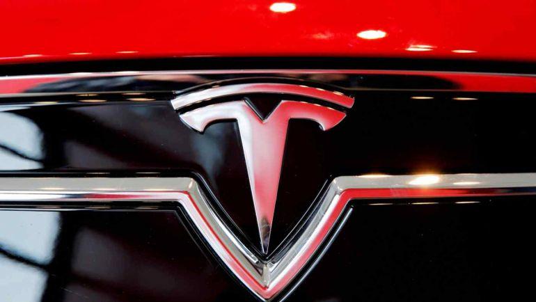 Doanh số bán xe điện tại Trung Quốc giúp Tesla lập kỷ lục mới trong quý 3