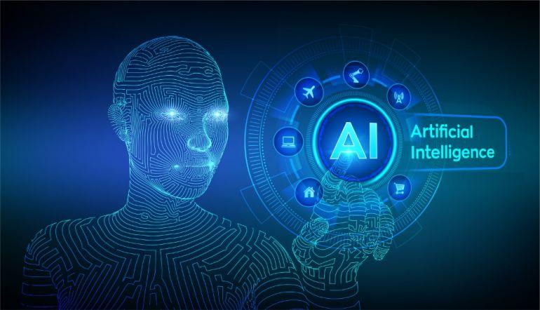 Trung Quốc ban hành hướng dẫn đạo đức đầu tiên về công nghệ trí tuệ nhân tạo