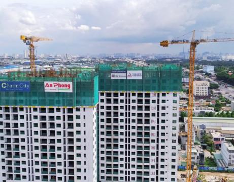 DCT Partners huy động thành công 2.000 tỷ đồng đầu tư vào bất động sản