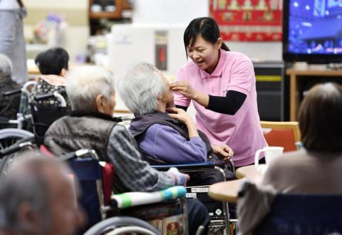 Lao động Việt Nam sang Nhật Bản theo Hiệp định đối tác kinh tế Việt Nam-Nhật Bản (VJEPA)
