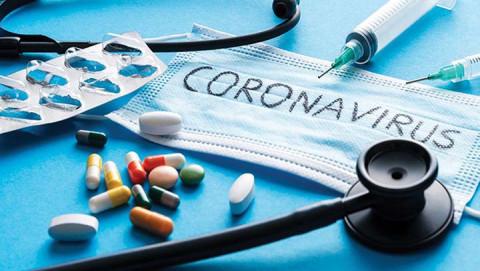 Cuộc chạy đua làm thuốc viên trị Covid-19 và vaccine dạng uống