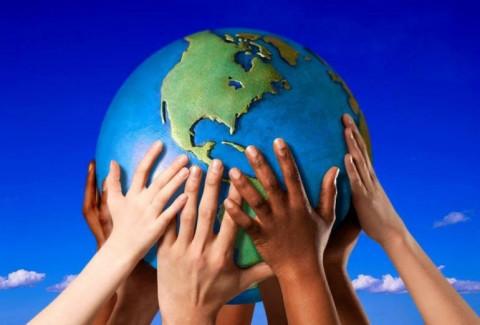 Bất cập về việc doanh nghiệp và người lao động đóng góp bắt buộc vào Quỹ phòng, chống thiên tai