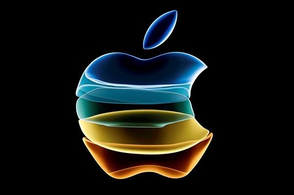 Sẽ ra sao nếu nhà cung cấp bị loại khỏi chuỗi cung ứng của Apple?