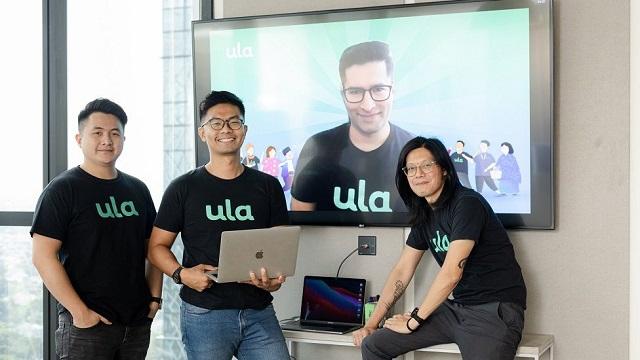 Startup Indonesia nhận được hậu thuẫn của Jeff Bezos phát triển doanh nghiệp bán lẻ truyền thống