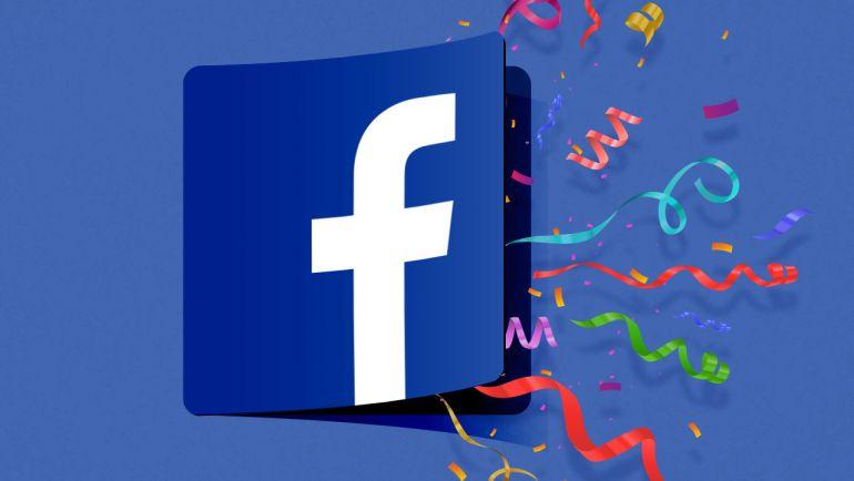Facebook đẩy nhanh các dự án metaverse như một phần nỗ lực cải thiện hình ảnh sau vụ sập mạng nghiêm trọng