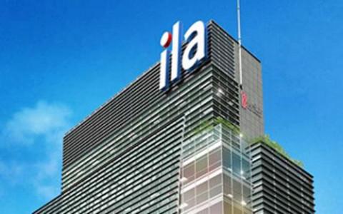 Phó Chủ tịch ILA muốn giảm sở hữu xuống 5%