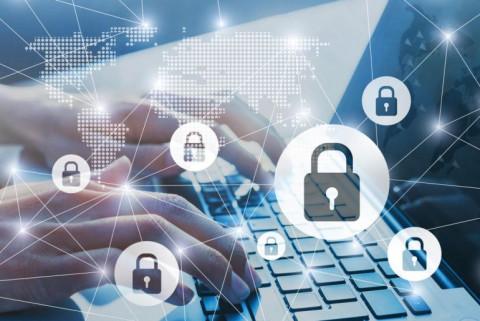 """Bảo vệ dữ liệu cá nhân xuyên biên giới hiện có 8 """"lỗ hổng"""""""