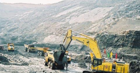 Cổ đông Khoáng sản Á Cường bị phạt 30 triệu đồng vì sai phạm trong lĩnh vực chứng khoán