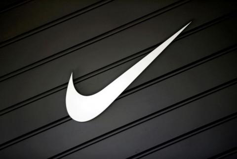 Tập đoàn Nike tiếp tục mở rộng sản xuất tại Bình Dương