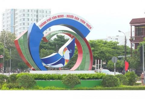 Sai phạm trong lĩnh vực chứng khoán, Công trình Đô thị tỉnh Thái Bình bị xử phạt
