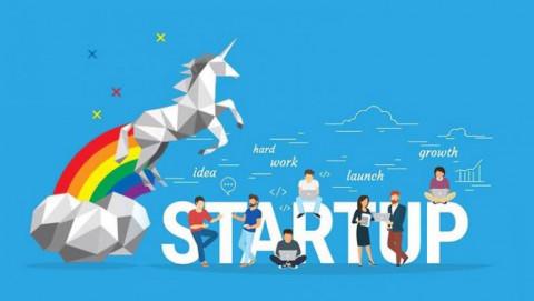 Startup Notion đạt định giá 10 tỷ USD nhờ thúc đẩy làm việc từ xa