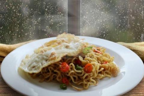 Hành trình trở thành thương hiệu mì được yêu thích nhất thế giới của Indomie