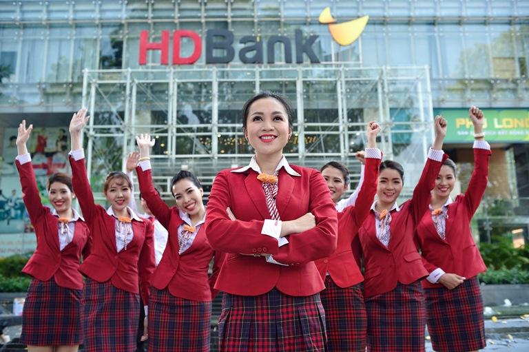 """Ngân hàng Việt Nam duy nhất 4 năm liền được vinh danh """"Nơi làm việc tốt nhất châu Á"""""""
