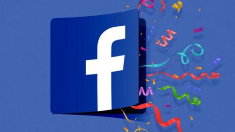 Người kinh doanh đa dạng hóa kênh kiếm tiền sau sự cố Facebook sập mạng